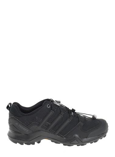 adidas Terrex Swift R2 Siyah